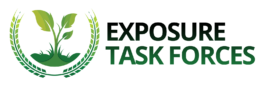 Exposure Task Force